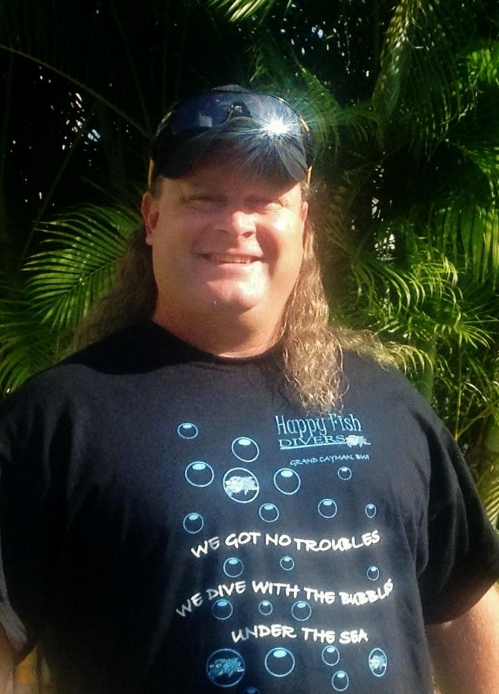 Scott  scott@happyfishdivers.com