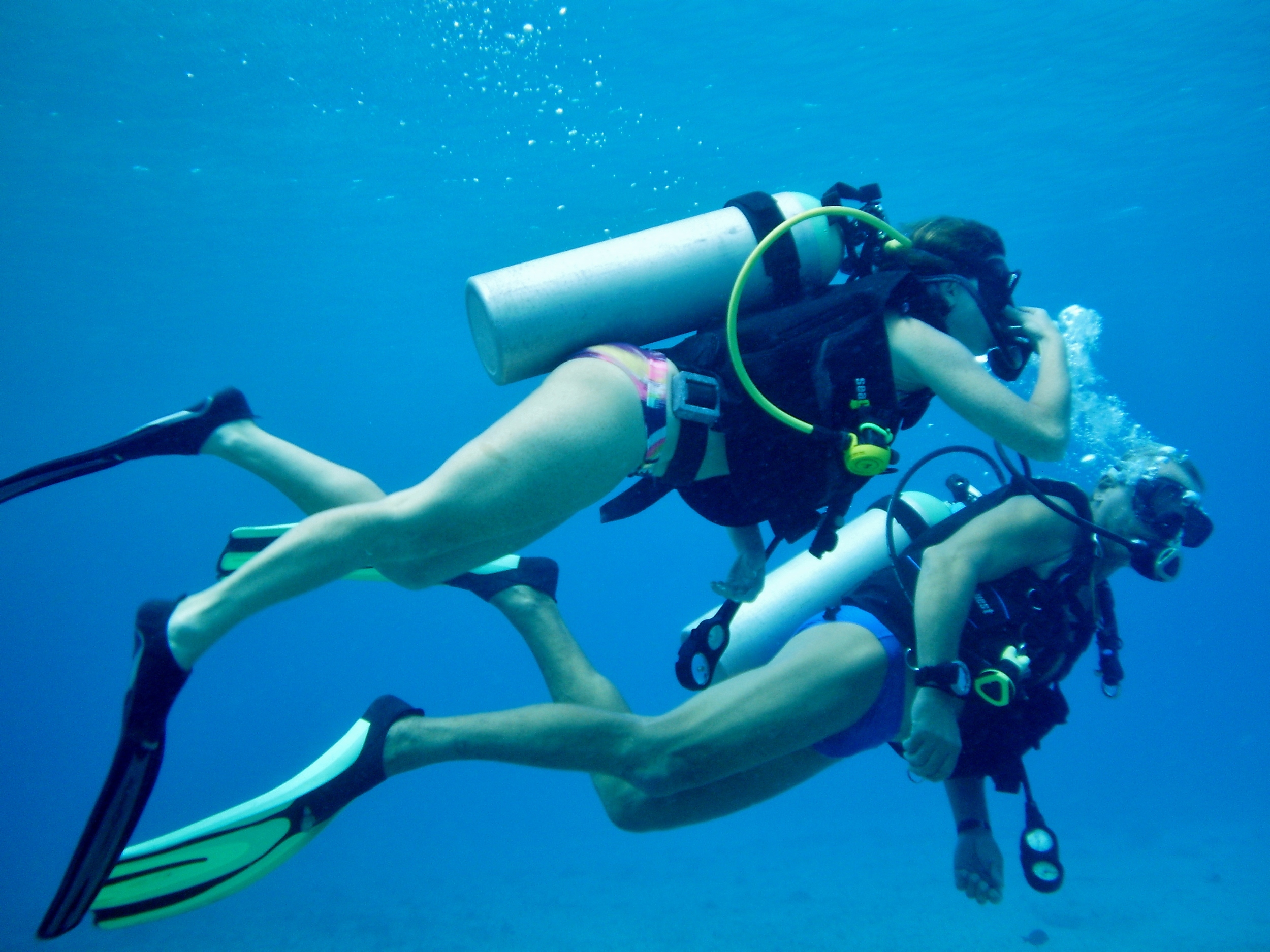 Learn to Dive 4.JPG