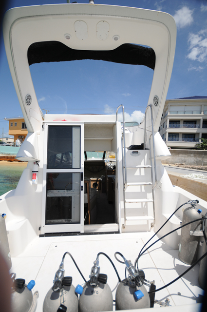 boat5[1].jpg