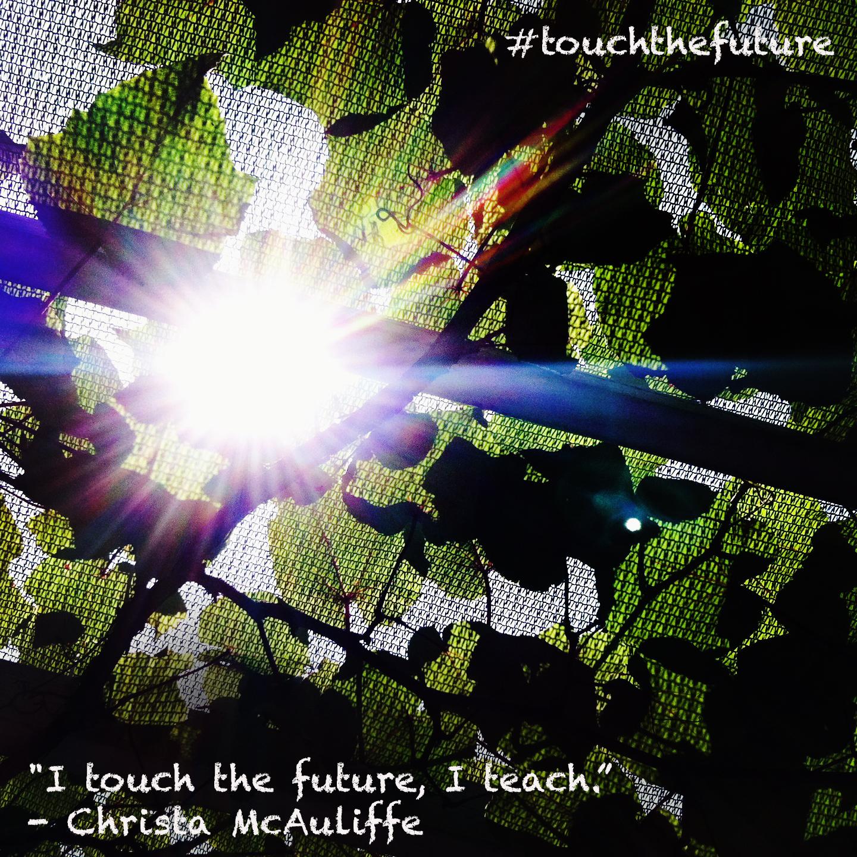 Sun#touchthefuture.jpg