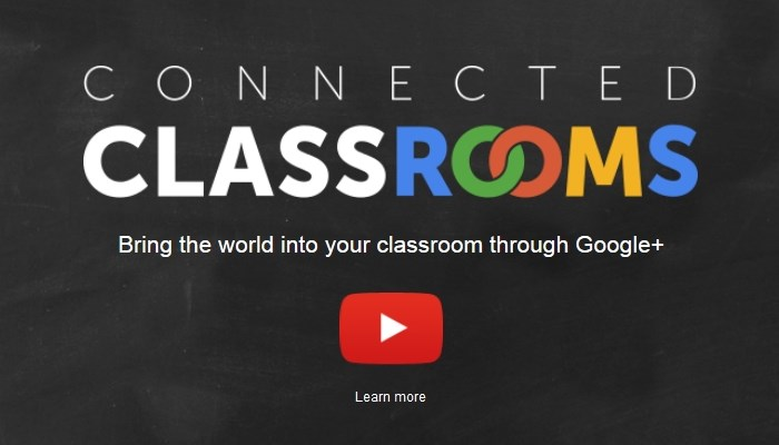 google-plus-connected-classrooms.jpg