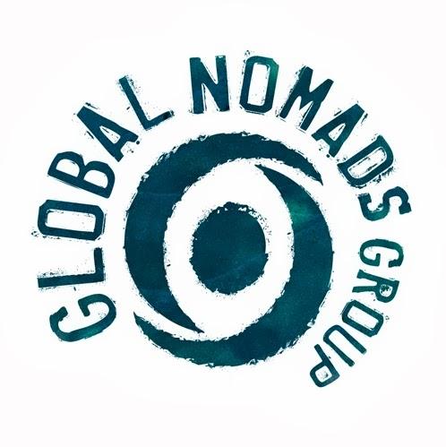 Global Nomads Group Image .jpg