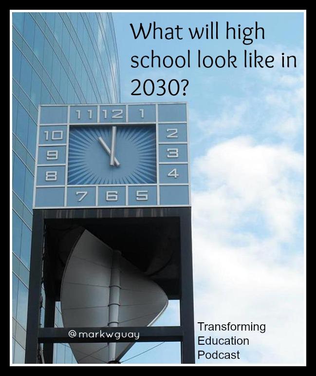 future-of-high-school