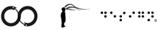 fortoul_logos3.jpg