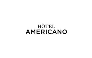 hotel_americano.jpg