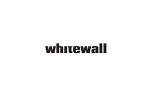 whitewall.jpg