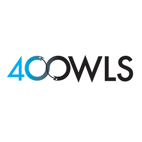 40_owls_logo_blog.jpg