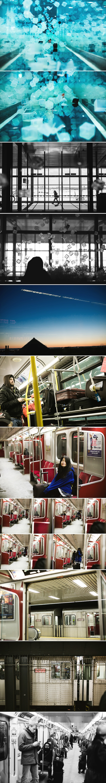 Torontocomp002.jpg