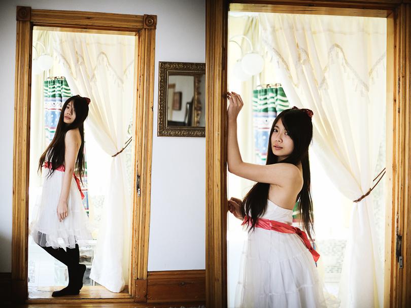 Dress001.jpg