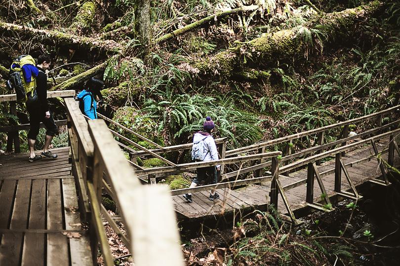 Hike013.jpg