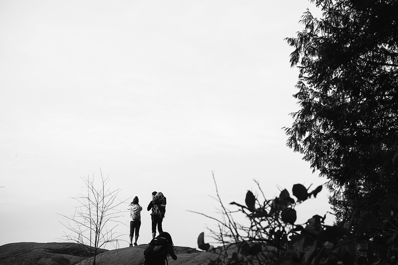 Hike017.jpg