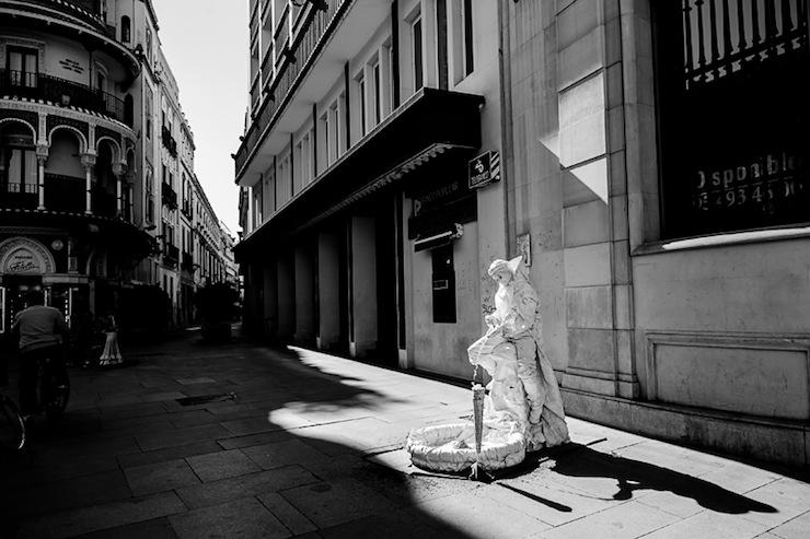 Spain06.jpg
