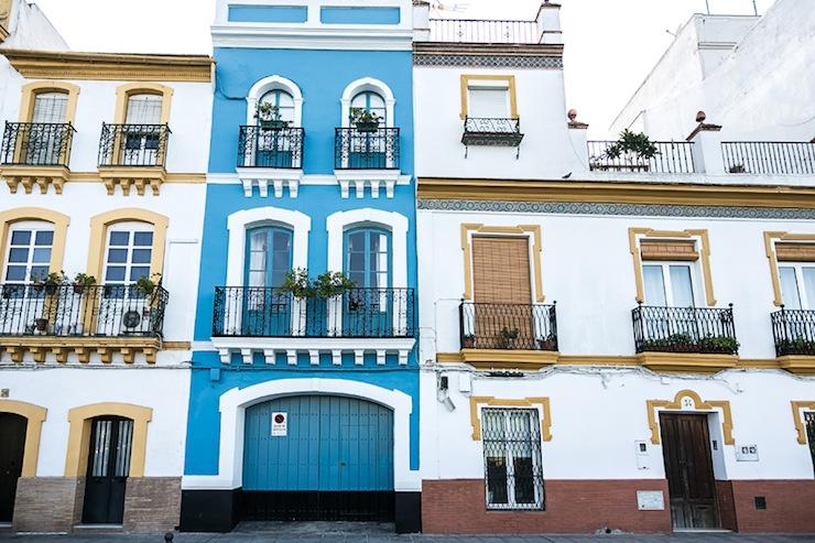 Spain10.jpg
