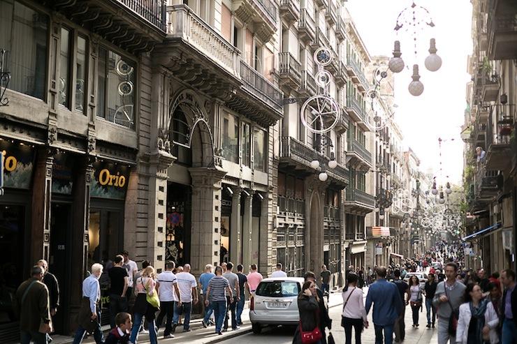 Spain12.jpg