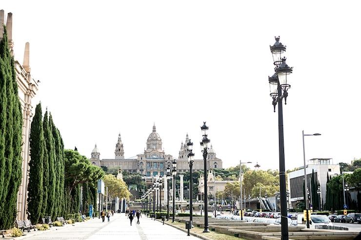 Spain42.jpg