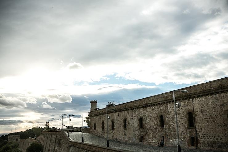 Spain55.jpg