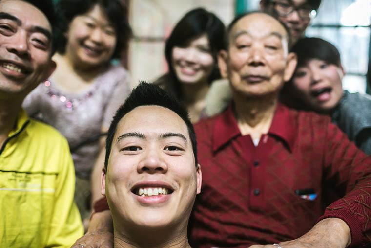 Family011.jpg