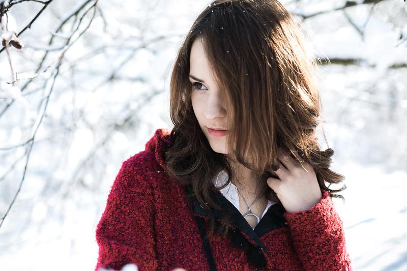 Snow003.jpg