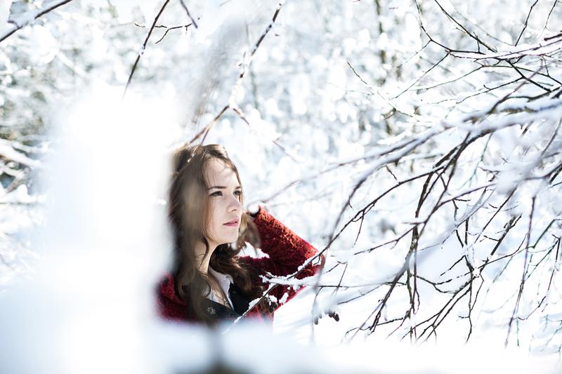 Snow005.jpg