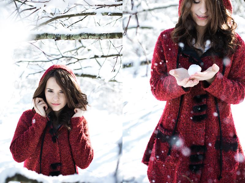 Snow007.jpg