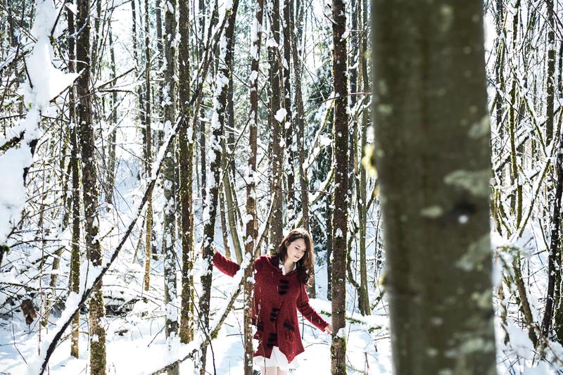 Snow008.jpg