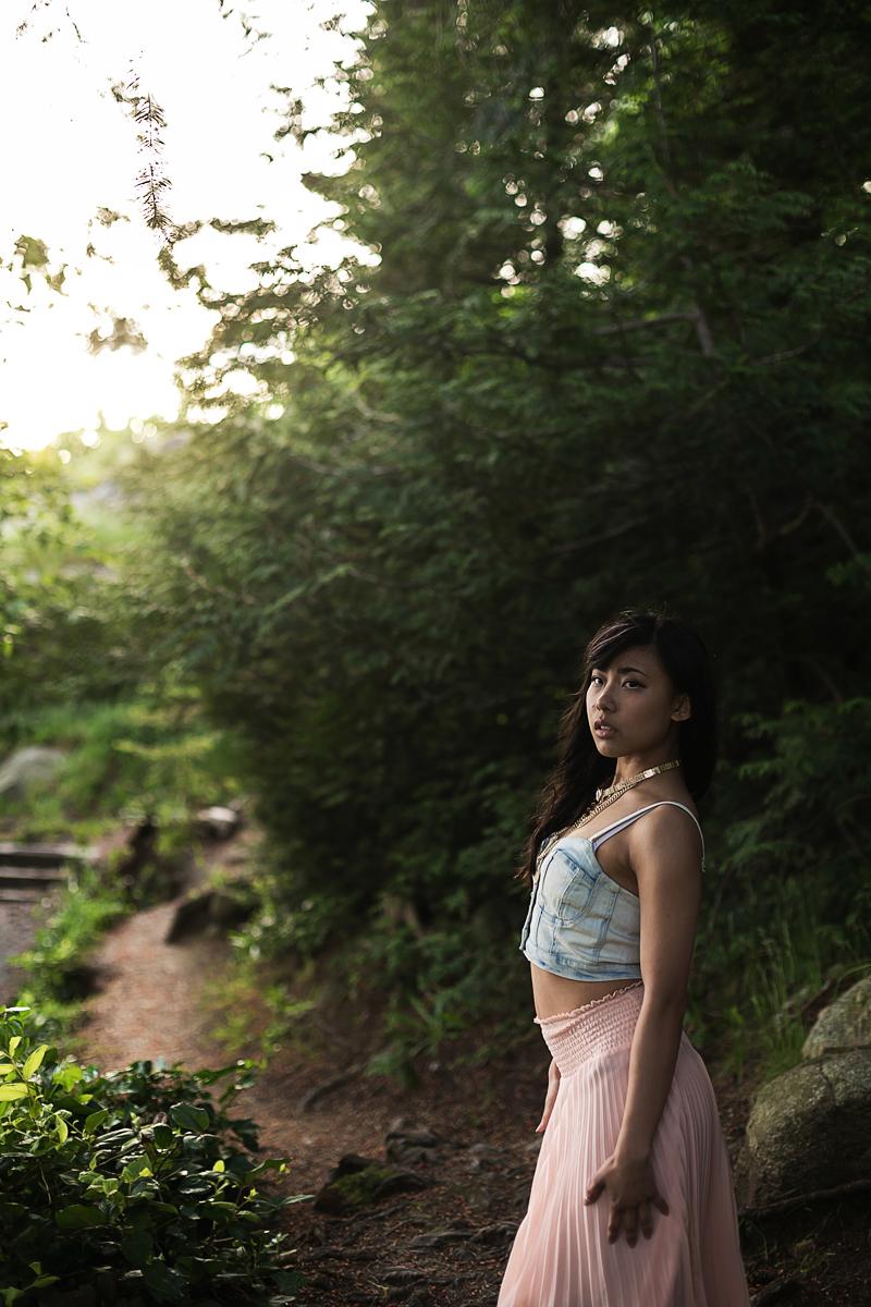 Candice008.jpg