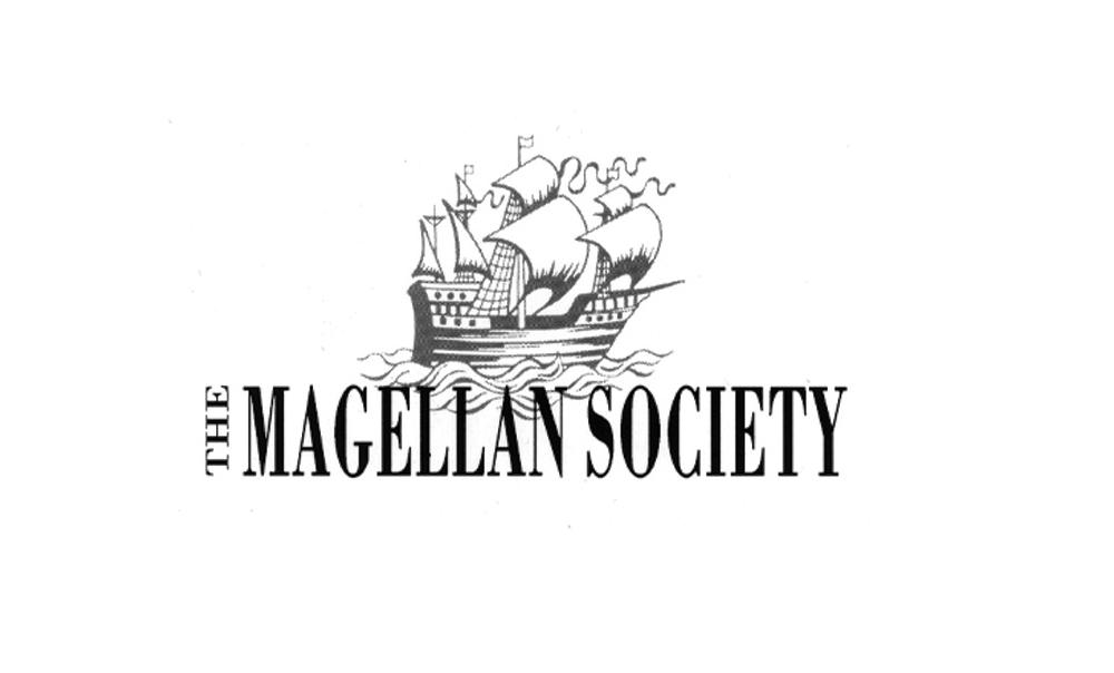 megellan logo.jpg
