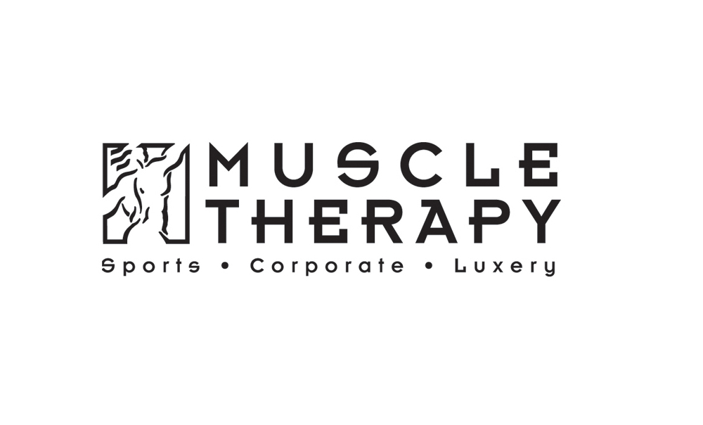 muscletherapy.jpg