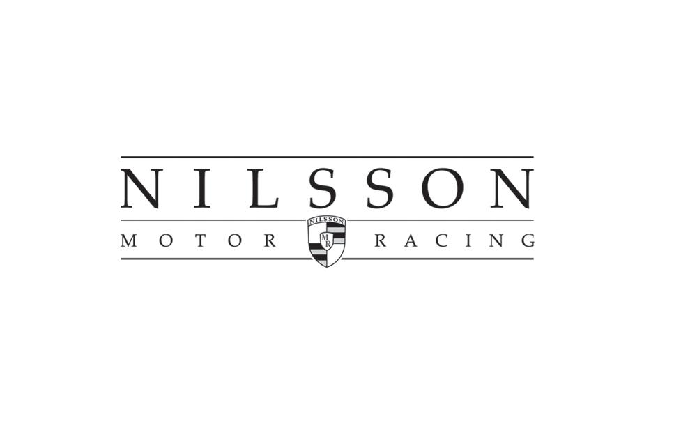 nilsson logo.jpg