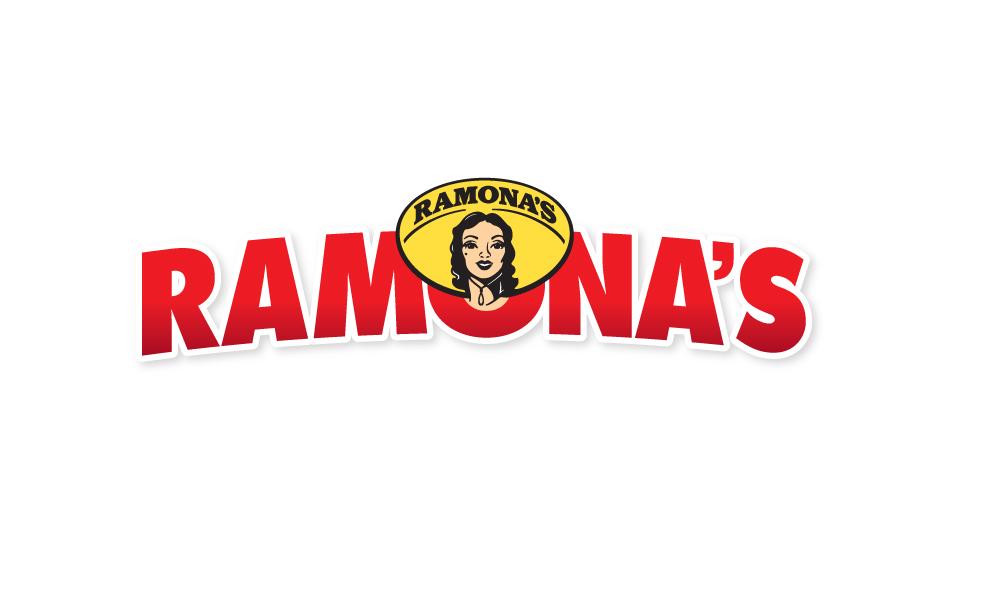 RamonasLogo.jpg