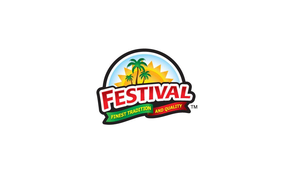 FestivalLogo.jpg