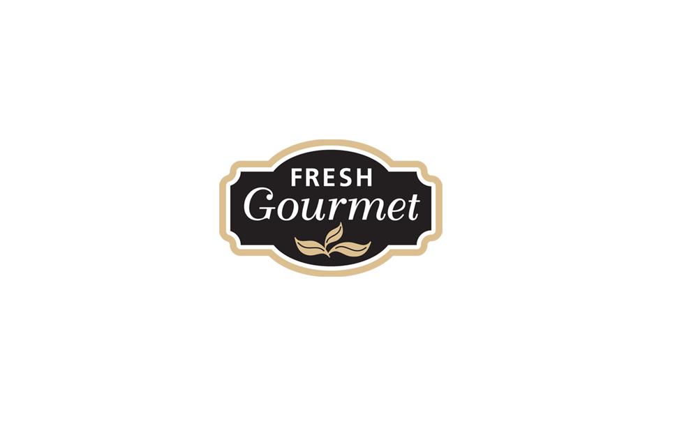 FreshGourmetLogo.jpg