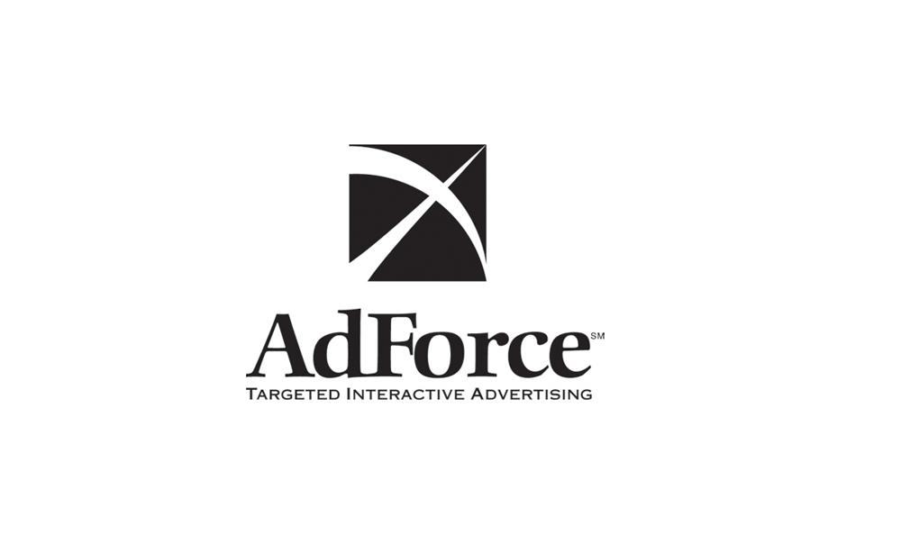 adforce logo.jpg