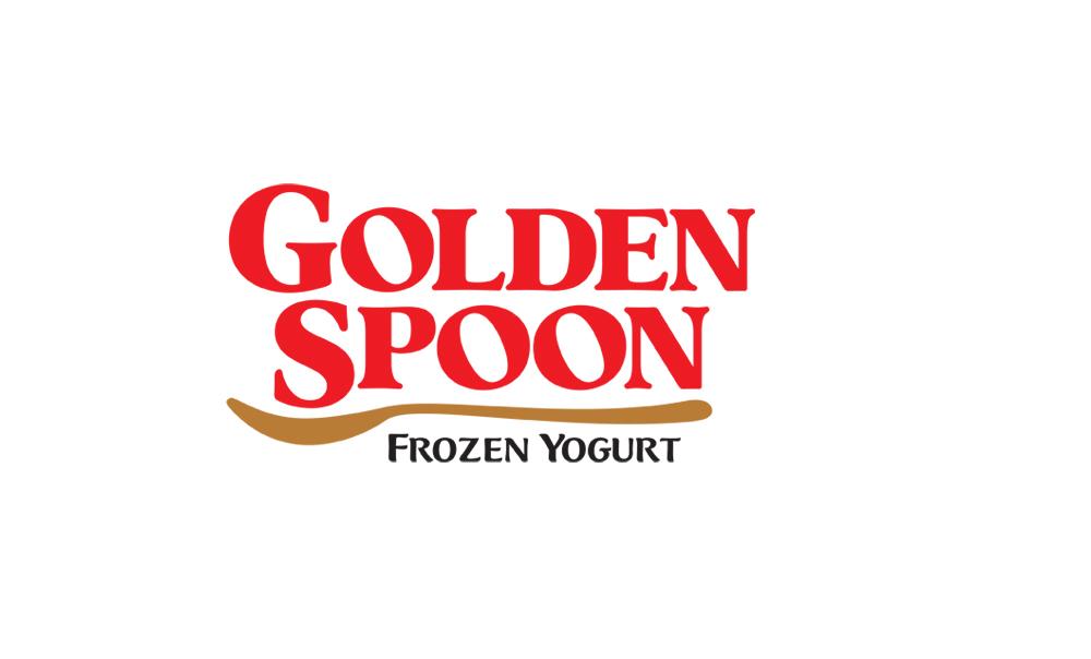GoldenSpoonLogo.jpg