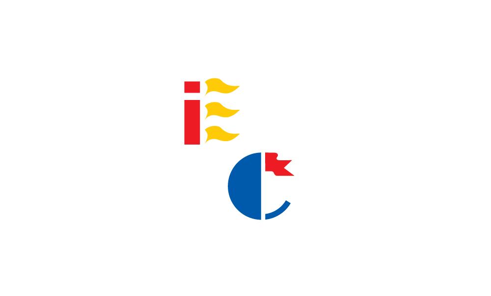 EICC-Logos.jpg