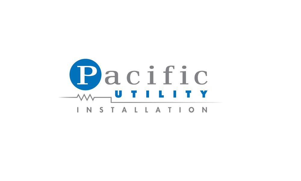 PUI-Logo.jpg