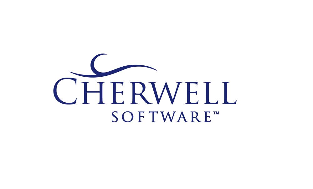 CherwellLogo.jpg