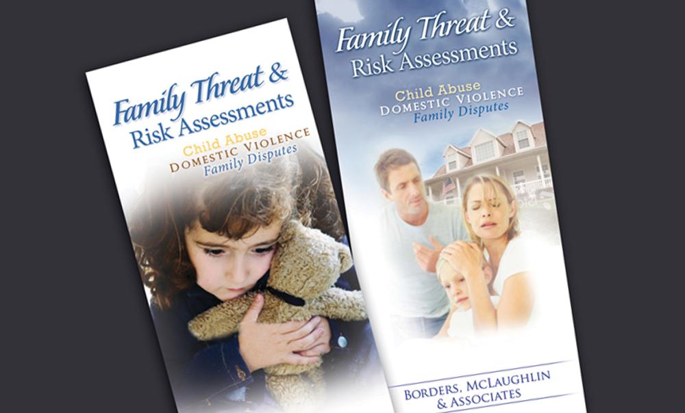 1-BMA-Brochures.jpg