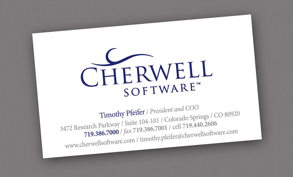 cherwell cards.jpg