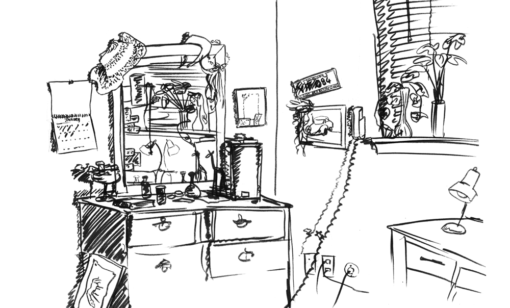 RoomSketch.jpg