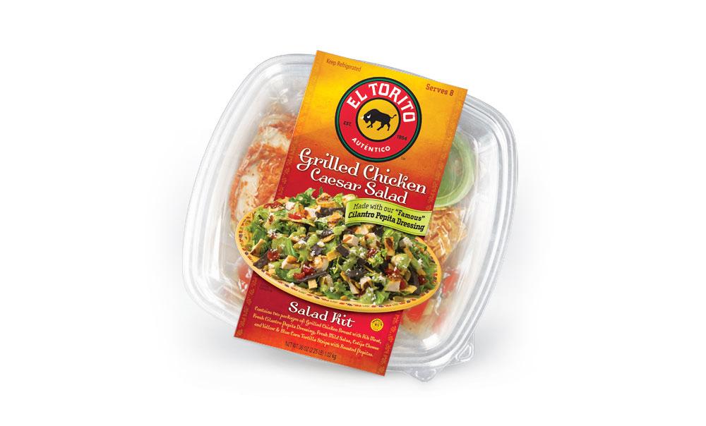 ET-Salad-3-SQR.jpg