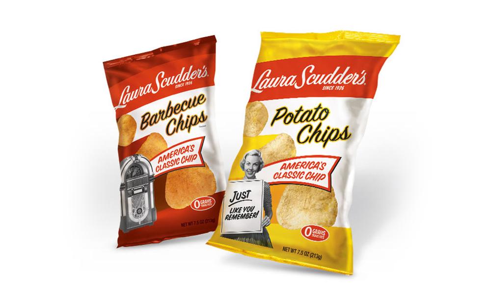 LS-PotatoChips-SQR.jpg