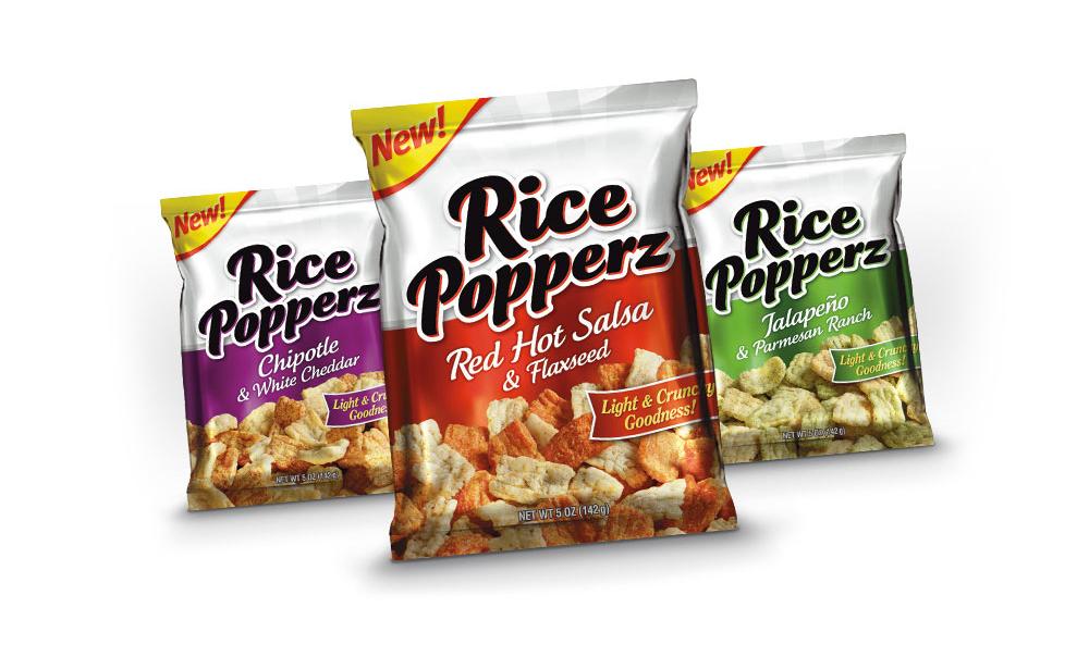 RicePoppers-SQR.jpg