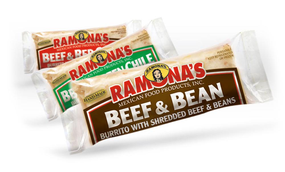 RAM-Burrito-SQR.jpg
