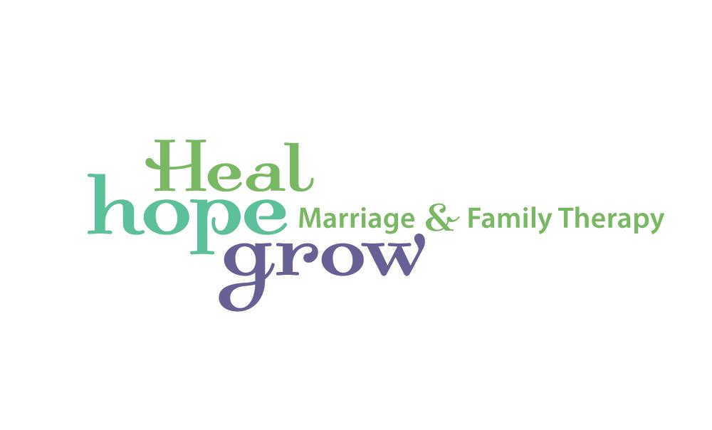 HealHopeGrow_Logo.jpg