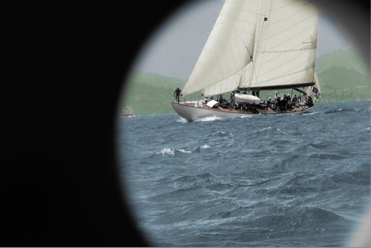 pursuit in porthole hand colored.png