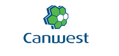 Canwest-web-version-poster.png