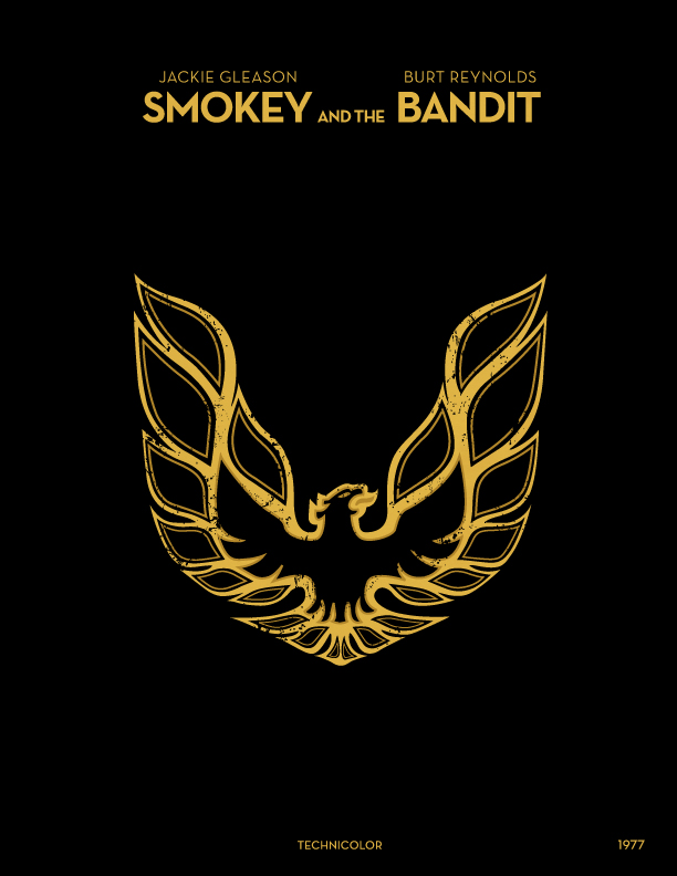 smoky-and-the-bandit-poster.jpg