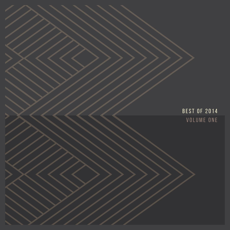 Best-of-2014-Vol-I-2.jpg
