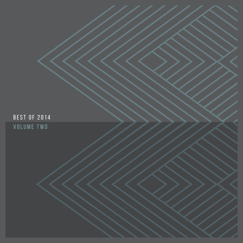Best-of-2014-Vol-2.jpg